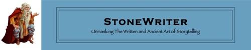 Stonewriter_5_4